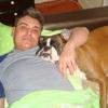 Алексей, 53, г.Пыть-Ях