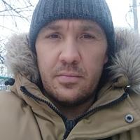 Александр, 36 лет, Весы, Волгоград