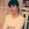 Валентина, 35, г.Фаниполь
