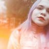 Юлия, 20, Новоград-Волинський