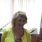 Елена 51 год (Телец) Рыбинск