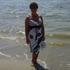 Наталия, 58, г.Карловка