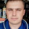 Дмитрий, 28, г.Брест