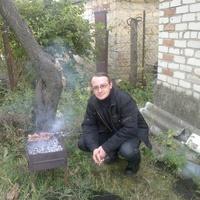 Хасэо, 36 лет, Скорпион, Ставрополь