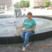 Татьяна, 62 года, Телец, Белая Церковь