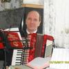 Алексей, 43, г.Славгород