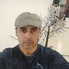 Шамиль, 49, г.Москва