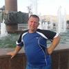 сергей, 47, г.Дедовск