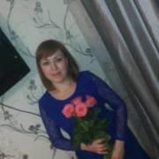 Эльза, 40, г.Дюртюли
