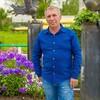 Вадим Катков, 50, г.Березники