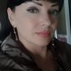 Лариса, 48, г.Сумы