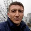 Дима, 36, г.Донецк