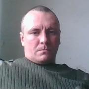 Дмитрий Александрович 36 Кадуй