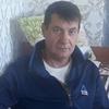 олег, 52, г.Нижний Новгород