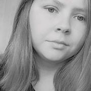 Дарина Борзова, 20, г.Удомля