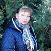 МАРИНА, 36, г.Таганрог