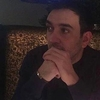 Гасанов Рамил, 30, г.Баку