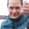Алек, 37, г.Витебск