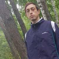 Владислав, 25 лет, Лев, Казань