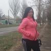 Анна, 30, г.Енакиево