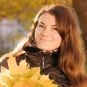 Екатерина, 27, г.Жуковский
