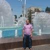 husni, 38, г.Рублево