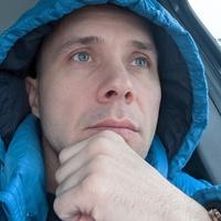 Сергей, 41 год, Дева, Рига