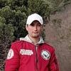 Artyom, 35, Anapa