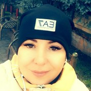 Наталья 43 Новокузнецк