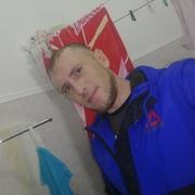 Александр, 34, г.Зверево