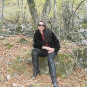 Galina, 52, г.Саки