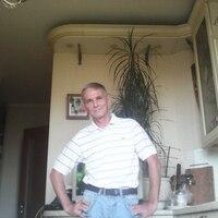 Глеб, 53 года, Овен, Москва
