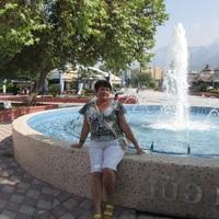 татьяна, 61 год, Овен, Киргиз-Мияки