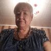 Тамара, 72, г.Ялта
