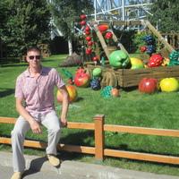 сергей, 37 лет, Рак, Нижний Новгород