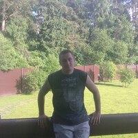 Сергій, 36 лет, Весы, Киев
