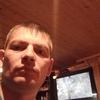 Владимир Плеханов, 30, г.Москва