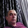 Александр, 47, г.Таганрог