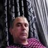 Aleksandr, 47, Taganrog
