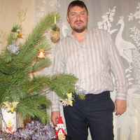 Максим, 37 лет, Дева, Смоленск
