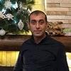 Сеймур, 38, г.Киев