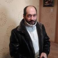 Вячеслав, 45 лет, Козерог, Екатеринбург