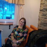 натали, 40 лет, Лев, Екатеринбург
