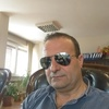 mrvoyager, 51, г.Новый Уренгой