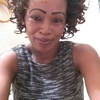 Trina Anderson, 48, г.Канзас-Сити