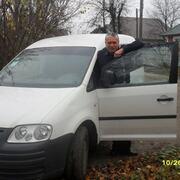 Леонид 64 Белая Церковь