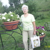 Валентина, 68, г.Алтайский