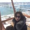Ирина, 41, г.Бердск