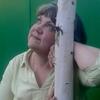 Ольга, 44, г.Муром