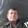 Юрий, 47, г.Саратов